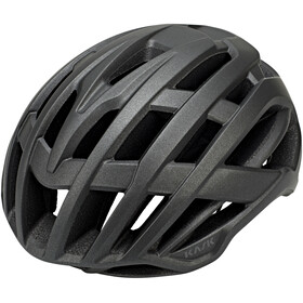 Kask Valegro Bike Helmet black